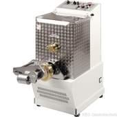 nudelmaschine-kbs-gastrotechnik-50410004