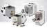 Nudelmaschinen - KBS Gastrotechnik