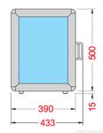 Oriozont-100-Q-Seitenskizze
