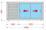 Orizont-100-Q-Skizze-bedienerseitig
