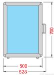 Orizont-200-Q-Seitenskizze