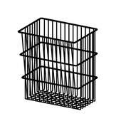 papierkorb-kbs-gastrotechnik-21050001
