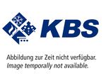 Platzhalter KBS Gastrotechnik
