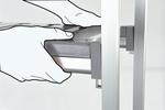 regalsystem-zusammenbau-ansicht-2-kbs-gastrotechnik