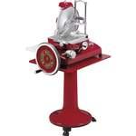 retro-aufschnittmaschine-kbs-gastrotechnik-40120003