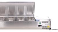 rx-aufsatz-mit-edelstahldeckel-ansicht-2-kbs-gastrotechnik