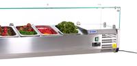 rx-aufsatz-mit-glasaufsatz-ansicht-1-kbs-gastrotechnik