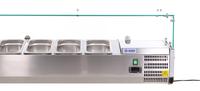 rx-aufsatz-mit-glasaufsatz-ansicht-2-kbs-gastrotechnik