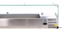 rx-aufsatz-mit-glasaufsatz-ansicht-3-kbs-gastrotechnik