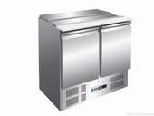 Saladetten KBS 900 - 300210 KBS-Gastrotechnik
