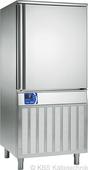Schnellabkühler KBS Gastrotechnik