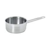stielkasserole-kbs-gastrotechnik-11950017