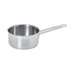 stielkasserole-kbs-gastrotechnik-11950018