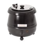 suppenkessel-kbs-gastrotechnik-10942001
