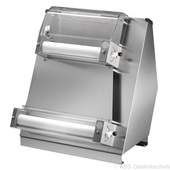 teig-ausrollmaschine-kbs-gastrotechnik-50200003