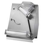 teig-ausrollmaschine-kbs-gastrotechnik