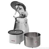 teigknetmaschine-kbs-gastrotechnik-50122001