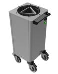 tellerspenderwagen-heizung-1-kbs-gastrotechnik