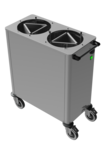 tellerspenderwagen-heizung-2-kbs-gastrotechnik