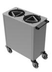tellerspenderwagen-neutral-2-kbs-gastrotechnik