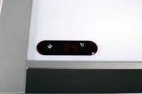 Digitale Temperaturanzeige KBS 466 9150476