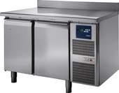 Tiefkühltische KBS Gastrotechnik