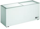 Tiefkühltruhe mit isolierten Schiebedeckeln TKT 550 - 306550 KBS-Gastrotechnik