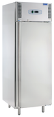 TKU 738 Energiespar Gewerbetiefkühlschrank 315308 - KBS Gastrotechnik