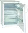 Volltürkühlschrank C 140 - 9190009 KBS-Gastrotechnik