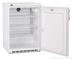 Volltürkühlschrank FKU190 302190 - KBS Gastrotechnik