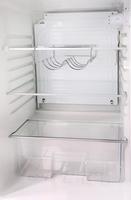 Volltürkühlschrank KBS 130 Retro Style Details 1 60440 KBS Gastrotechnik
