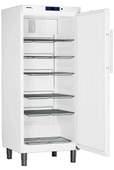 Volltürtiefkühlschränke KBS Gastrotechnik
