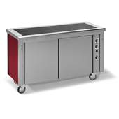 warmhalteplatte-ecvc15-kbs-gastrotechnik-70123003