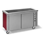 warmhalteplatte-ecvc8-kbs-gastrotechnik-70123001