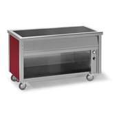warmhalteplatte-egvc8-kbs-gastrotechnik-70121001
