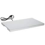 warmhalteplatte-kbs-gastrotechnik-10973001