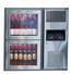 Weinausschanktheken KBS Gastrotechnik