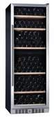 Weinkühlschränke KBS Gastrotechnik