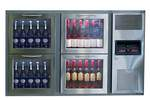 Weintheke Rheingau 22 306103 - KBS Gastrotechnik